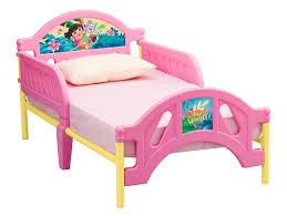 best kids bed rails for safety house design