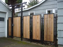 Steel Gate Designs Pictures Stainless Main Design Catalogue Pdf ... Gate Designs For Homes Modern Gates Design Home Tattoo Bloom Indian House Main Designs Safety Door Design With Grill Buy Front For Homes Best Wooden Nuraniorg Modern Interior Entryway Ideas Bench New Home Latest Entrance Unique Gates And Outdoor Iron Wall Sri Lkan Wood Interiormagnet
