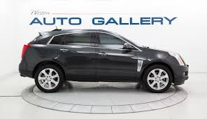 2014 Cadillac SRX Premium Collection AWD - Weston Auto Gallery Cadillac Prestige Cars Suvs Sedans Coupes Crossovers Escalade Ext On 26 3 Pc Cor Wheels 1080p Hd Youtube Hot News Waldorf Chevy Awesome 2014 Xts 4 V Esv 2016 Wallpaper 1280x720 31091 2014cilcescalade007medium Caddyinfo From The Hmn Archives Evel Knievels Hemmings Daily Ext Blog Car Update Truck Crafty Design Siteekleco Vs 2015 Styling Shdown Trend Savini Wheels Wikipedia