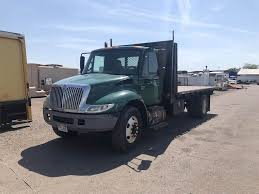 2007 International 4300 Flatbed Dump Truck For Sale, 204,674 Miles ... Used 2009 Intertional 4300 Dump Truck For Sale In New Jersey 11361 2006 Intertional Dump Truck Fostree 2008 Owners Manual Enthusiast Wiring Diagrams 1422 2011 Sa Flatbed Vinsn Load King Body 2005 4x2 Custom One 14ft New 2018 Base Na In Waterford 21058w Lynch 2000 Crew Cab Online Government Auctions Of 2003 For Sale Auction Or Lease
