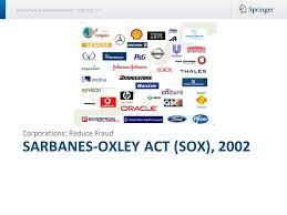 Experian Help Desk Healthcaregov by Complying With Security Regulation U0026 Standards Ppt Video Online