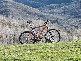 Elk Shed Hunting Utah by The Diy Hunter General Hunting And Shooting Blog Layout