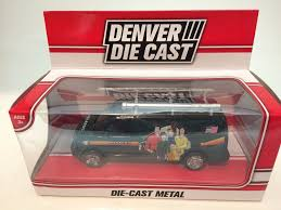 Amazon.com: Denver Die Cast Menards Van 1:48 Die-Cast Metal: Toys ... Arca General Tire 150 Drivers To Watch The Down Dirty Radio Show 2 Toy Semi Trucks Menards Dmi Farm Equipment Se Trader Express Feb 10 2012 By South East Issuu Store Locator At Black Friday Ads Sales Deals Doorbusters 2017 Couponshy Join Wrif In Livonia Mdm Motsports On Twitter Team Debriefings After Practice Truck Rental Stock Photos Images Alamy Filemenards Marion Il 7319329720jpg Wikimedia Commons Moving