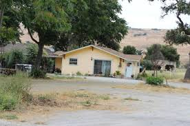 Morgan Hill California Pumpkin Patch by 9610 Monterey Rd Morgan Hill Ca 95037 Mls Ml81655438 Redfin