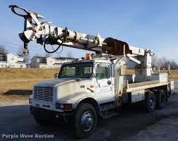 1998 International 4900 Digger Derrick Truck | Item DB0371 |... Digger Derricks For Trucks Commercial Truck Equipment Intertional 4900 Derrick For Sale Used On 2004 7400 Digger Derrick Truck Item Bz9177 Chevrolet Buyllsearch 1993 Ford F700 Db5922 Sold Ma Digger Derrick Trucks For Sale Central Salesdigger Sale Youtube Gmc Topkick C8500 1999 4700 J8706