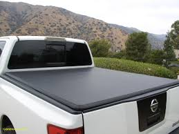 Encore Truck Bed Cover Prettier Tonnomax Soft Lock Rollup Tonneau ... Bak Industries 772207rb Tonneau Cover Bakflip F1 Hard Panel Foldup Lock Hard Trifold For 092018 Dodge Ram 1500 57 Roll Up Soft 2009 2014 Ford F 150 Truck Bed Covers Raven Accsories 18667283648 Rollnlock Lg260m Mseries 072018 Toyota Tundra 55 Ft Flex Hard Folding Rhamazoncom Amazoncom Best Locking Truck Bed Cover Top Your Pickup With A Gmc Life Weathertech Upclose Look Youtube Northwest Portland Or Tri Fold Lund Trifold Lockable Unique Locking 28 Images