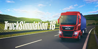 Truck Simulation 16 Winter Update - Invision Game Community Euro Truck Simulator 2 Steam Cd Key For Pc Mac And Linux Buy Now All Cdl Student Videos Drag Race 71 Sebastien Gagnon Vs 13 Vincent Couture Bdf Tandem Truck Pack V450 Ets2 Mods Truck Simulator Play Elite Swat Car Racing Army Driving Game On With Lunch Tycoon Reviews News Descriptions Walkthrough Monster Destruction Port Gamgonlinux Sports Police Battle Free Online School Games Lego City My Android