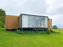 100 Shipping Container Beach House S Wowow Home Magazine