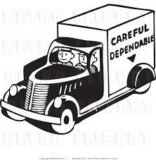 Delivery Truck Black And White Clipart Delivery Logos Clip Art 9 Green Truck Clipart Panda Free Images Cake Clipartguru 211937 Illustration By Pams Free Moving Truck Collection Moving Clip Art Clipart Cartoon Of Delivery Trucks Of A Use For A Speedy Royalty Cliparts Image 10830 Car Zone Christmas Tree Svgtruck Svgchristmas