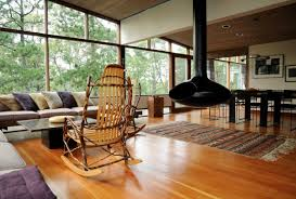 100 Houses Interior Design Photos 10 Ways To Bring Natural Organic Elements Into Your S