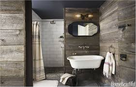 Remarkable Nice Bathroom Design On Bathrooms With Inspiration ... Nice Bathrooms Home Decor Interior Design And Color Ideas Of Modern Bathroom For Small Spaces About Inside Designs City Chef Sets Makeover Simple Nice Bathroom Design Love How The Designer Has Used Apartment New 40 Graceful Tiny Brown Paint Dark Tile Cream Inspiration Restaurant 4 Office Restroom Luxury Tub Shower Beautiful Remodel Wonderous Linoleum Refer To Focus Cool Inspirational On Traditional Gorgeousnations
