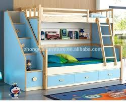 cheap kids beds – holidaysaleub