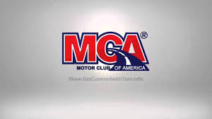 New MCA Towing Truck Logo Snapback - YouTube Royalty Free Vector Logo Of A Tow Truck By Patrimonio 871 Phostock Cartoon Vehicle Transport Evacuator With Logos Suppliers And Manufacturers At Towtruck Gta Wiki Fandom Powered Wikia Set Retro Pickup Emblems Stock Hubley Cast Iron In Red Chrome For Sale Antique Auto Set Collection Stock Vector Illustration Economy 87529782 Trucks 5290 And 1930 Ford Model A Volo Museum Vintage Car Tow Truck Blems Logos