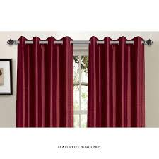 nice coral blackout curtains and curtain coral window salmon pink