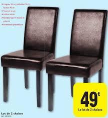 chaises carrefour chaise de bureau carrefour home 28 images chaise de bureau et