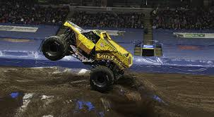 Results | Page 22 | Monster Jam Monster Jam Returning To The Carrier Dome For Largerthanlife Show New 631 Stock Photos Images Alamy Apex Automotive Magazine In Syracuse Ny 2014 Full Show Jam 2015 York Youtube Truck Wallpapers High Quality Backgrounds And 2017 Tickets Buy Or Sell 2018 Viago San Antonio Sunday Tanner Root On Twitter All Ready Go Pit Party Throwback Pricing For Certain Shows At State Fair Maximum Destruction Driver Tom Meents Returns