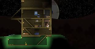I Want To Share My First Ever House As Well Im A Little Better At