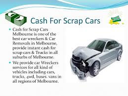 100 Vans Cars And Trucks Cash For Scrap Cash For Scrap Is A Melbourne Based Company