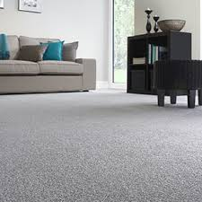 Flooring Super The Uk S Leading Online Specialist Contemporary Living Room
