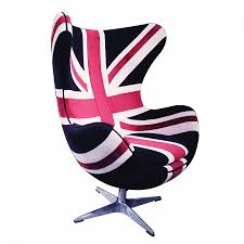 Union Jack Egg Chair- Denim - PHAG Cortlandt Swivel Lounge Chair Allmodern Individual Spaces Details Wisconsin Union Blazing Needles Inoutdoor Cushion Reviews Wayfair The Cooper On The Mezzanine Of Newly Renovated Zuo Modern Square 30 Bar Natural Disc98021 Artek Karuselli Fniture Desk French 270 Student League Club New York Second Floor L Flickr Large Range Of Sofasview Online Now Hamilton Laf Mod 3s Eating House Vashi Mumbai North Indian Top 12 Best Pool Chairs In 2019 For Product Tradition Little Petra Lounge Chair Skandilock Sheepskin Walnut