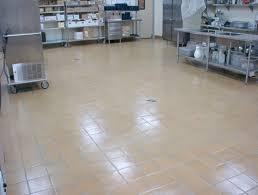 kitchen best non slip floor tiles for commercial kitchen home