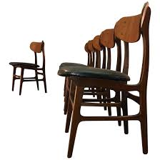 Round Back Dining Room Chairs – Pikto.co