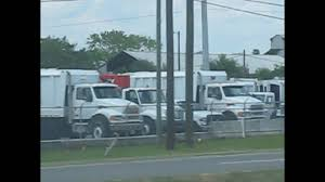 RDK Truck Sales (driving By) 5-23-10 - YouTube Formwmdrivers Most Teresting Flickr Photos Picssr First Gear Rdk Rear Load Trash Truck A Photo On Flickriver Crane Max 30t35m 300 Takraf Echmatcz 2018 Freightliner 114sd Rolloff Truck Sales 2008 Peterbilt Loader Garbage Youtube Why Buy Used Roll Off For Sale Volvo Vhd New Roll Hoist Features Service Inc Rdktrucksalesse Pinterest Kenworth S0216004 Competitors Revenue And Employees Owler Company Profile