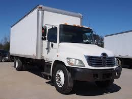 100 Rochester Truck Nh 2006 Hino 268 NH 5002189894 CommercialTradercom