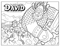 Draw Background Christian Coloring Pages For Toddlers About Free Valentine Picture Children To Color