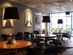 cafe bar sachsenheimer 3 bewertungen waiblingen