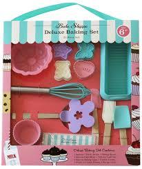Traveling Handstands October 2014 by Amazon Com Handstand Kitchen Bake Shoppe 25 Piece Deluxe Baking