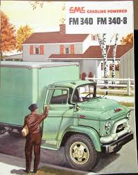 1955 GMC Gas Truck Model FM 340 & FM 340 8 Orig Sales Brochure Folder Platform Sales Kt15aav Volvo Fm Taken A45 Coventry Road Flickr Wikipedia Fmx Trucks India Air Bag Fl Fh 2000 Freightliner Fld120classic Day Cab Truck For Sale Auction Or Truckbreak Ltd Top Quality Used Parts Export 2014 Coronado For Sale 1433 Lvo 44tonne Flatbed Crane Drawbar 2006 Wx06 Syy Fleetex Design Lebanon