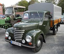 Little East German Truck | A Framo V901/2 At The Oldtimertre… | Flickr Man Tgs 35400 M Manual Euro 4 German Truck Bas Trucks Damaged Truck In San Vittore Italy On 11 January 1944 The Tgl 7150 4x2 3 Germantruck Car Transporters For Sale Iveco Magirus 26034 Ah 6x4 Turbostar Skip Loader Firm Works With Manufacturers European Platooning Plan Daf Lf 310 Ladebordwand 6 Refrigerated Simulator Screenshots Image Mod Db Historic Bussing Nag From 1931 At 65th Iaa 2 Uk Paint Jobs Pack Steam 156 Album Imgur Grand Prix 2017 Kleyn Trailers Vans Review By Gamedebate Rorulon