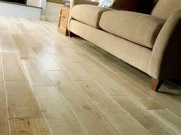 Derr Flooring Herndon Va by Johnson From Felikian U0027s Carpet One