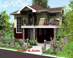 100 Contemporary Duplex Designs Simple Modern Homes And Plans Owlcation