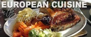 classical cuisine classical european cuisine king of the kitchen