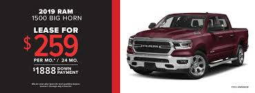 100 Ram Truck Dealer Lebanon Chrysler Dodge Jeep Chrysler Dodge Jeep