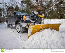 Pickup Truck Plowing Snow Stock Image. Image Of England - 50457535 Choosing The Right Plow Truck This Winter Gmcs Sierra 2500hd Denali Is Ultimate Luxury Snplow Rig The Pages Snow Ice Six Wheel Drive Truckwing Back Youtube How Hightech Your Citys Snow Plow Zdnet Grand Haven Tribune Removal Fast Facts Silverado Readers Letters Ford To Offer Prep Option For 2015 F150 Aoevolution Fisher Plows At Chapdelaine Buick Gmc In Lunenburg Ma Stock Photos Images Alamy Advice Just Time Green Industry Pros Crashes Over 300 Feet Into Canyon Cnn Video