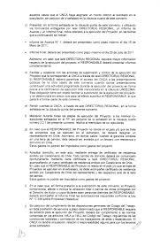 Negociación Defensa Del Deudor Asesoría Defensa Y Negociación