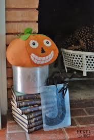 Halloween Express Conway Ar by Halloween Express Richmond Va