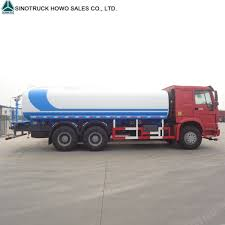 China 2017 Sino HOWO Water Tank Tanker Truck For Sale - China Tank ... Tanktruforsalestock178733 Fuel Trucks Tank Oilmens Hot Selling Custom Bowser Hino Oil For Sale In China Dofeng Insulated Milk Delivery Truck 4000l Philippines Isuzu Vacuum Pump Sewage Tanker Septic Water New Opperman Son 90 With Cm 2017 Peterbilt 348 Water 5119 Miles Morris 3500 Gallon On Freightliner Chassis Shermac 2530cbm Iveco Tanker 8x4