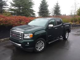 100 Fuel Efficient Truck Most S