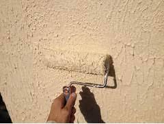 comment nettoyer une facade en crepi comment nettoyer une fa ade