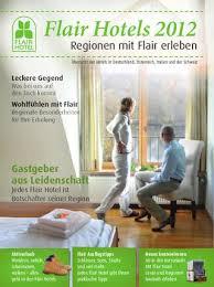 flair hotel katalog 2012 by flair hotels e v issuu