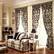 Amazon Uk Living Room Curtains by Curtains In Living Room Eclectic Living Room Curtains Modern