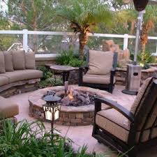 Inexpensive Patio Ideas Uk by Inspiring Cheap Patio Design Ideas Patio Design 85
