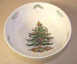 Spode Christmas Tree Teapot by Copeland Spode Antique Price Guide