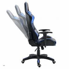 fauteuil bureau but chaise chaise de bureau recaro beautiful fauteuil de bureau but