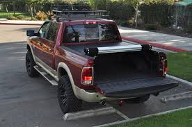 BAK Industries Revolver X2 Hard Roll Up Tonneau Cover Bak 39329 Revolver X2 Hard Rolling Tonneau Cover Amazoncom 72207rb Bakflip F1 For 0910 Ram With Industries Bakflip Cs Folding Truck Bed Rack Rails Mitsubishi L200 Covers Bak Flip Pick Up G2 By 26329 Free Shipping On Orders 042014 F150 55ft 772309 2014fdraptorbakrollxtonneaucover The Fast Lane 79207 X4 Official Store Hard Rolling Tonneau Cover 6 Bed 42017 Chevy Silverado Industies Hd Hard Rolling Youtube 39407 With