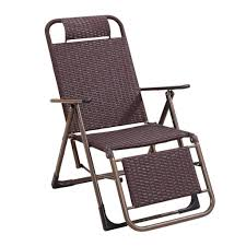 Amazon.com: SGYM Recliners Chaise Lounge Chair Outdoor ... Amazoncom Wnew 3 Pcs Patio Fniture Outdoor Lounge Stark Item Chaise Chair Brown Festival 2pcs Patiorama Adjustable Pool Rattan With Cushion Espresso Pe Wickersteel Frame Christopher Knight Home 80x275 Green Pads For Chairs Set Of 2 Gojooasis Recliner Styles Biscayne Huyya Lounges Sun Outmax Wicker Folding Back Footrest Durable Easy Carry Poolside Garden 14th Mobility Armrest Chair Staggering Medium Pc